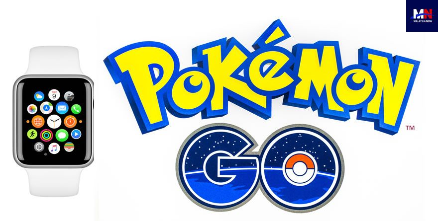 Pokémon Go has ended guidance for Apple Watch gadgets. The