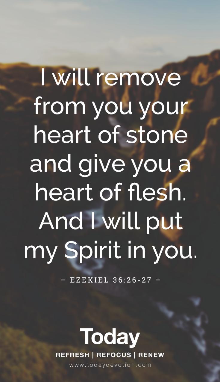 prayer #verseoftheday #devotions #dailydevotion #jesus