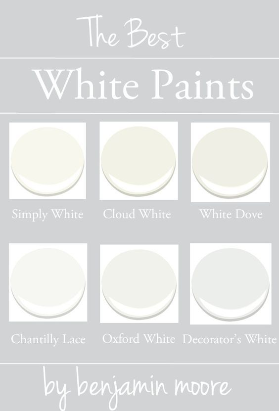 today i m talking the best white paints white paints house and
