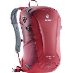 Photo of hiking Backpacks
