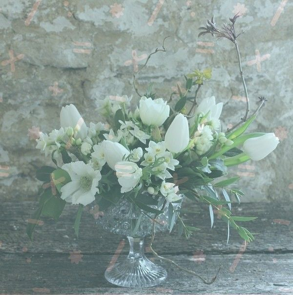 5 green and thrifty wedding tips