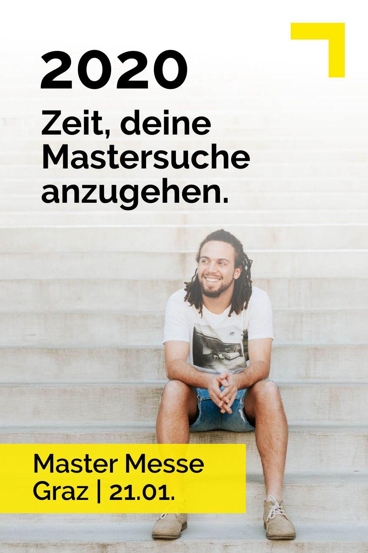 master messe münchen