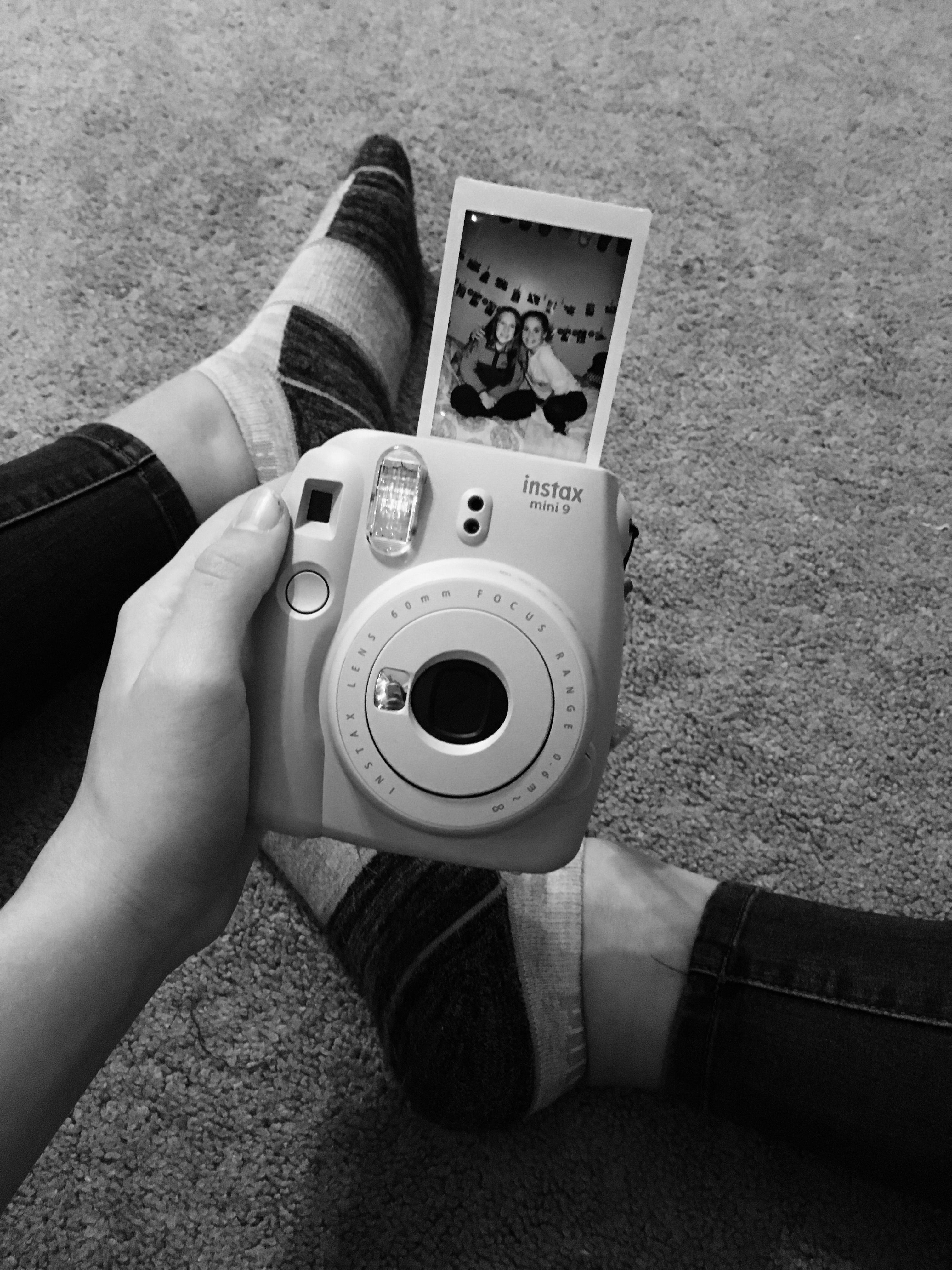 Pin by JennaGrace) on Cameras/photos Instant camera