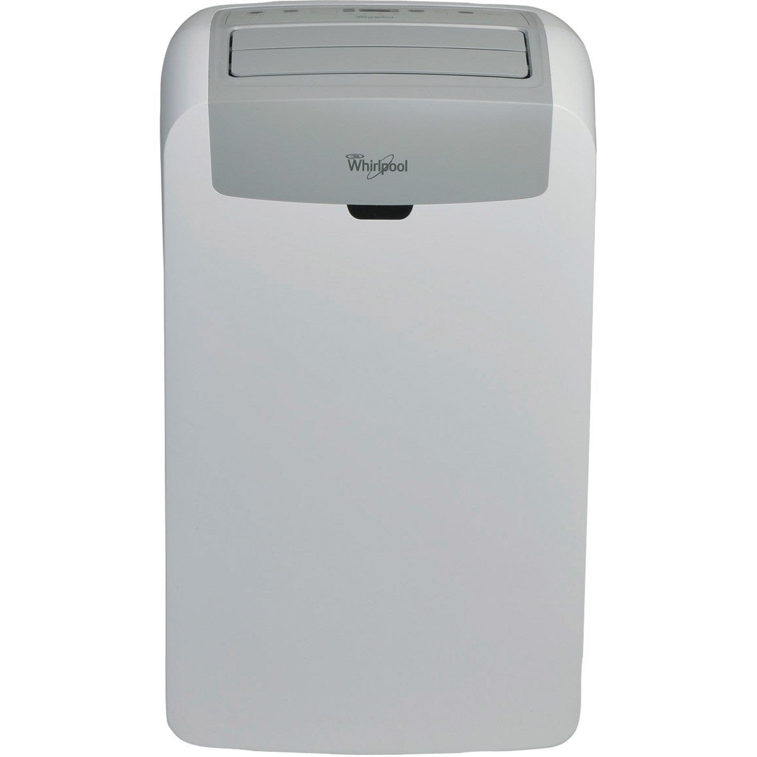 Climatiseur Mobile Whirlpool Pacw12co 3500 W Climatiseur Mobile Climatiseur