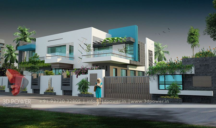 bungalow 3d design.jpg (900×533) | Architecture | Pinterest ... on townhouse condo, townhouse floor plans, townhouse with garage, townhouse stoop, townhouse construction, townhouse elevations, townhouse rentals, townhouse living, townhouse from inside,
