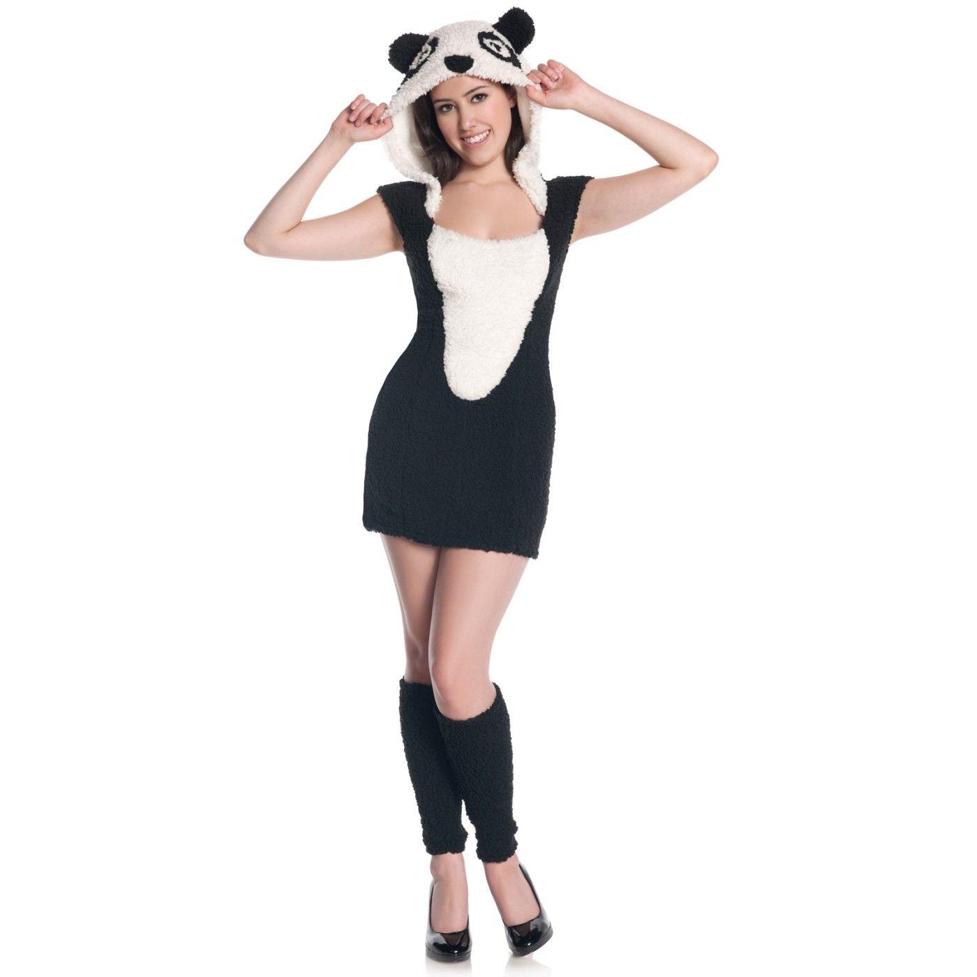 My dearest Halloween 2012 Costume!   My Style Dictation ...