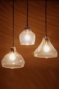 Lighting-Ceiling-lig