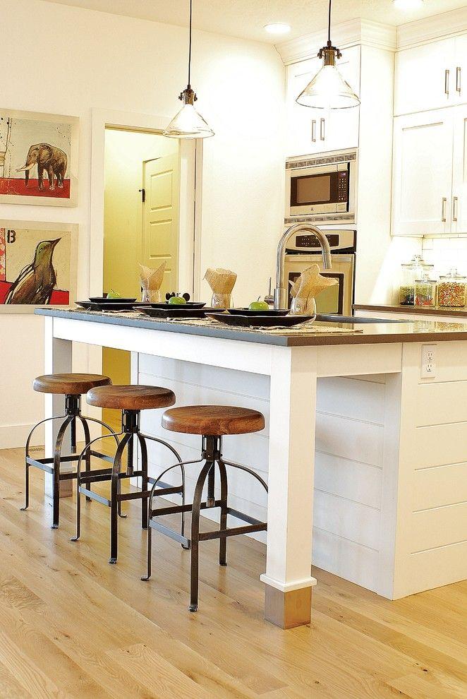 10 Consejos Para Los Disenos De Cocinas Pequenas Diseno De Cocina Decoracion De Cocina Cocinas Pequenas