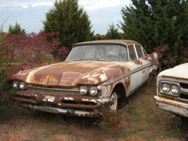 l amerique a sancoins chasseurs d 39 epaves anciennes paves automobile pinterest. Black Bedroom Furniture Sets. Home Design Ideas