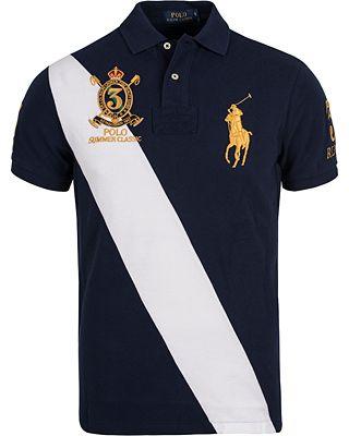 64 Polo Ideas Polo Polo Ralph Lauren Mens Outfits