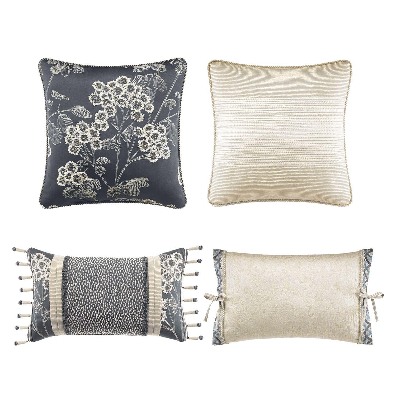 decorative pillows - Decorative Pillows