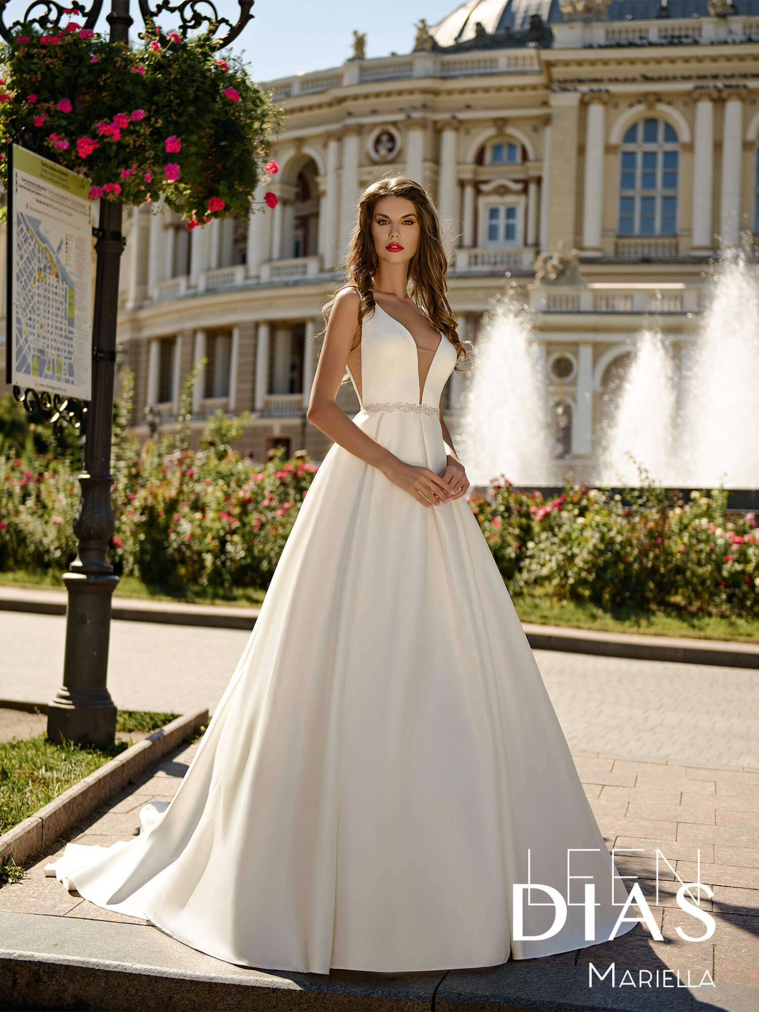 Trendy wedding gowns modest sophisticated bride Ideas