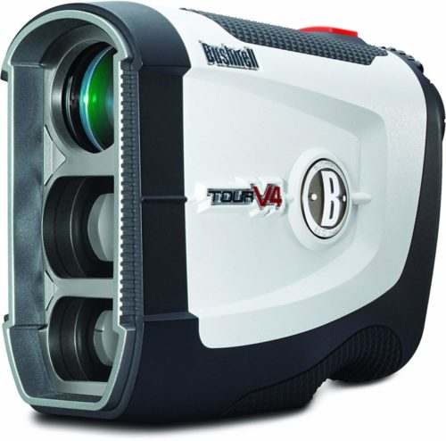 TOP 10 BEST GOLF RANGEFINDER IN 2020 REVIEWS Best golf