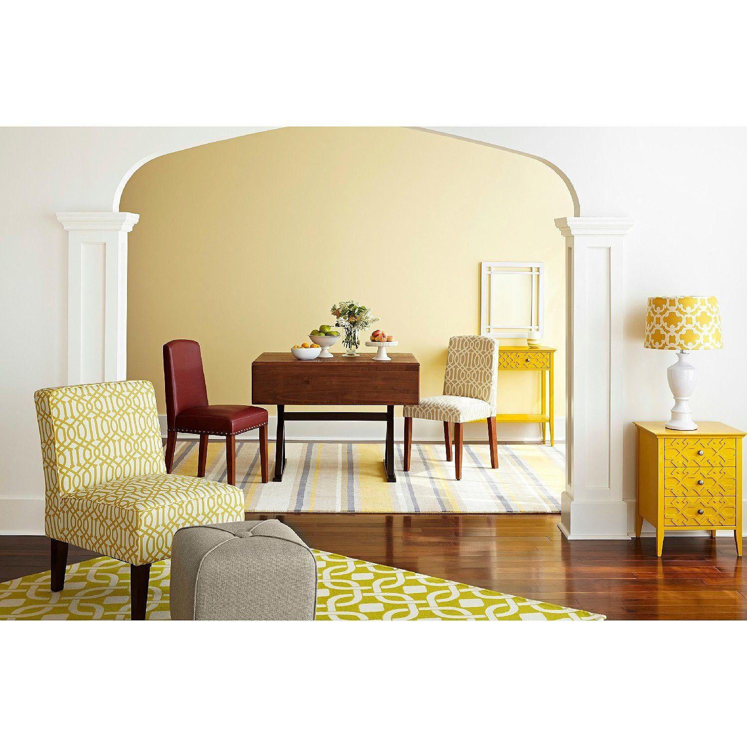 Threshold™ Fretwork Console Table : Target | foyer | Pinterest ...