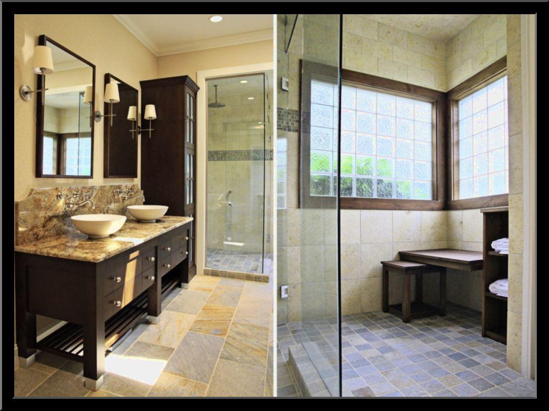 NEAT MASTER BATHROOM IDEAS Http://www.smallbathrooms.club/wp
