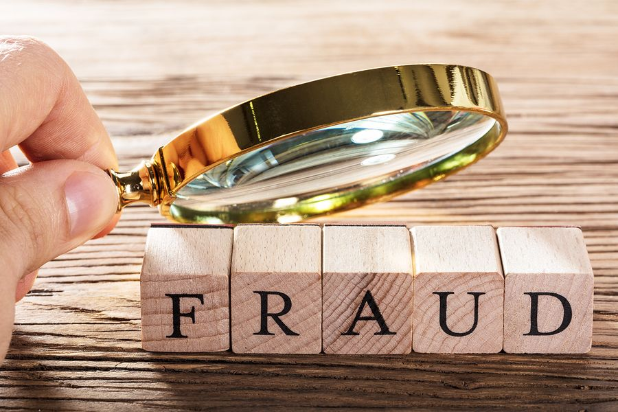 Jefferson City, MO August 23, 2017 (STL.NEWS) — Medicaid Fraud; Attorney General Joshua Hawley today announced that his office, along with Lawrence County Prosecutor Don Trotter, has filed criminal charges against Dr. Thomas Alms, DDS.    The compl...