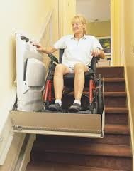 Pin On Electric Stair Lifts