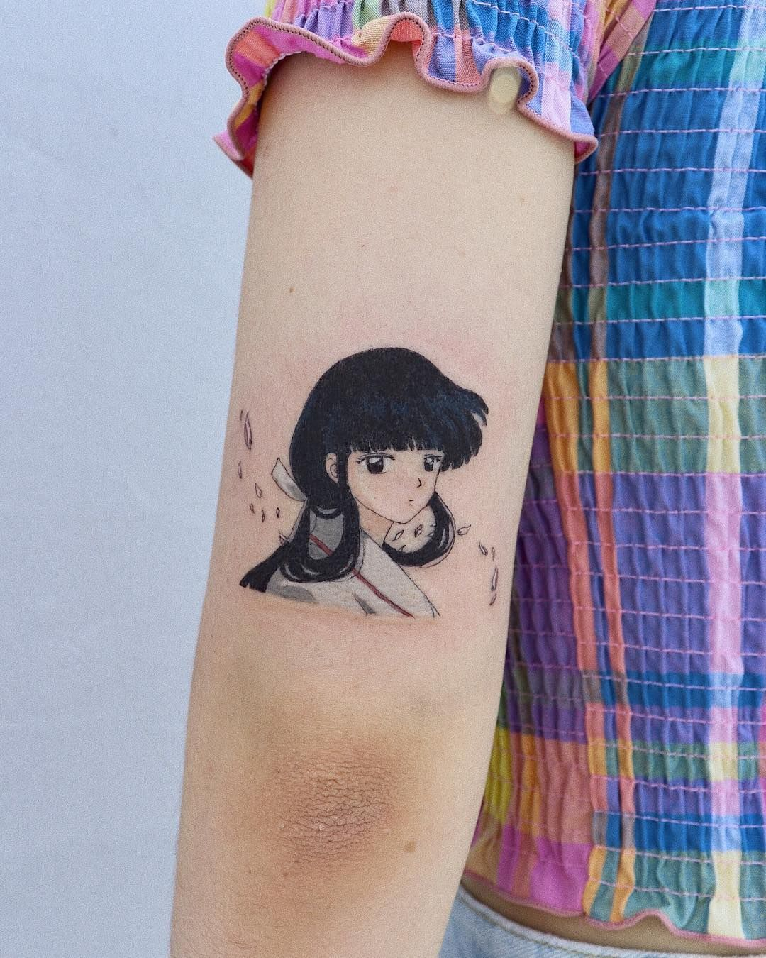 Reasons Why It S Awesome To Get A Tattoo Aesthetic Tattoo Tattoos