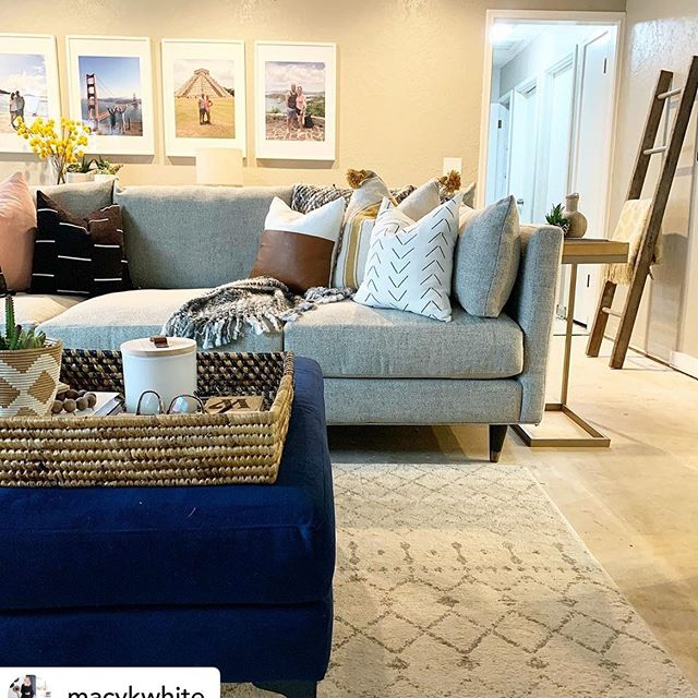 Mathis Brothers Furniture Mathisbrothers Instagram Photos And Videos I 2020