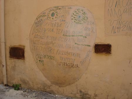Giovanni Bosco 12