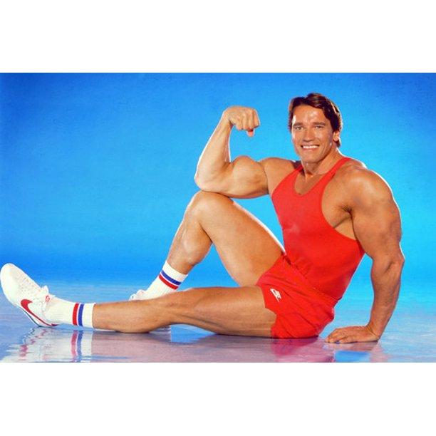 Arnold Schwarzenegger 1970s Google Search Arnold Schwarzenegger Schwarzenegger Arnold Schwarzenegger Muscle