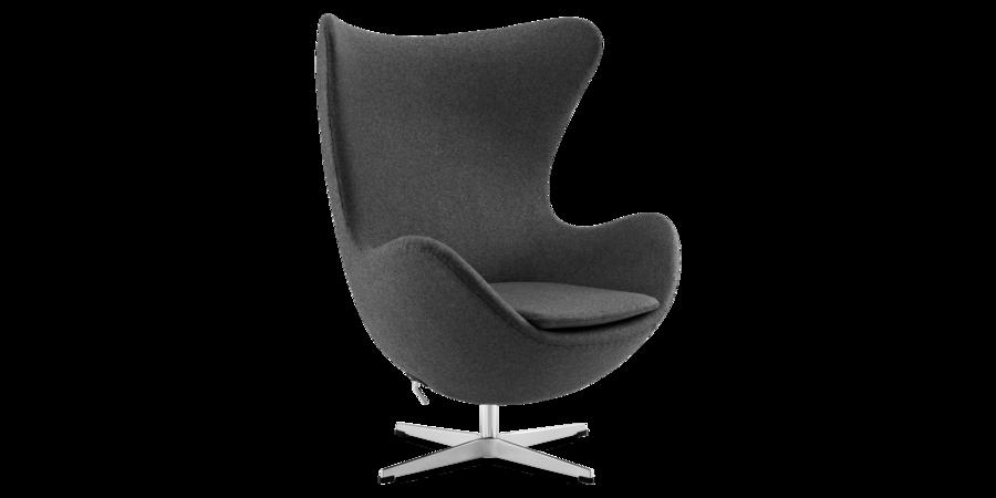 The Egg Chair Arne Jacobsen Designer Replica Voga