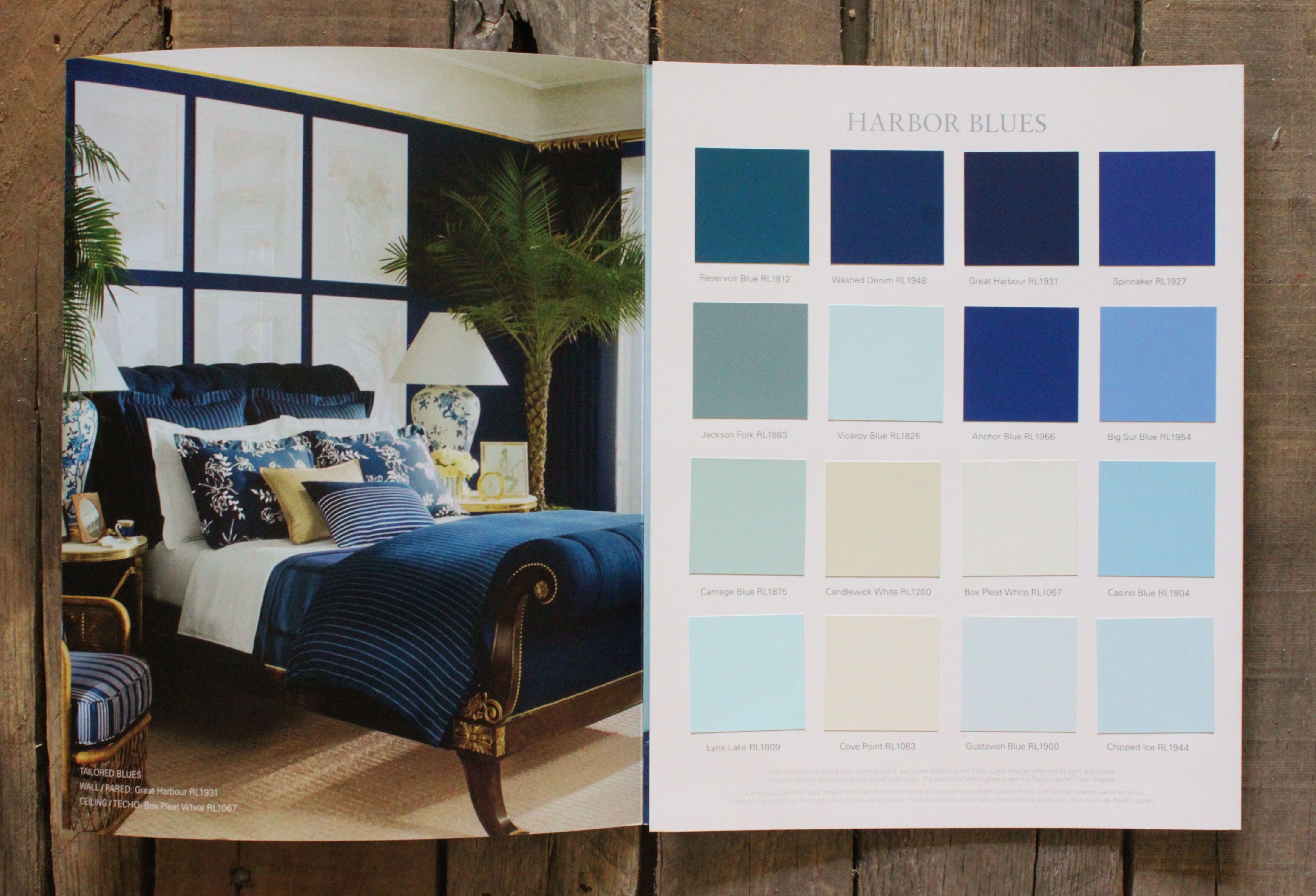 Ralph Lauren Paint Colors Chart Linen Paint Color Chart Ralph Lauren Paint Colors Ralph Lauren Paint