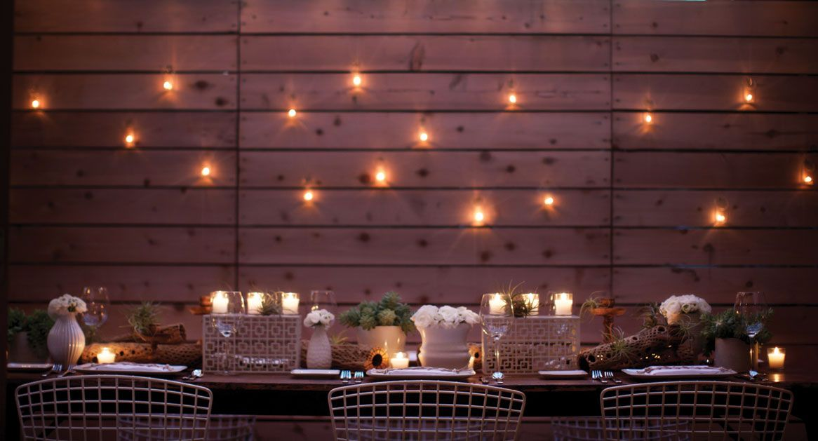 Best way to create dreamy outdoor ambiance wall mounted candle best way to create dreamy outdoor ambiance wall mounted candle holders workwithnaturefo