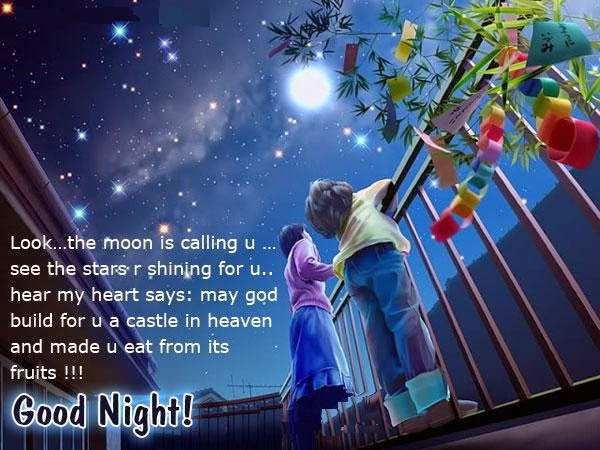 Romantic good night images hd for lover free download todays romantic good night images hd for lover free download todays news voltagebd Images