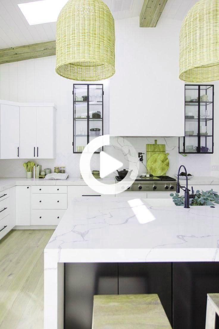 Home Remodel Color S