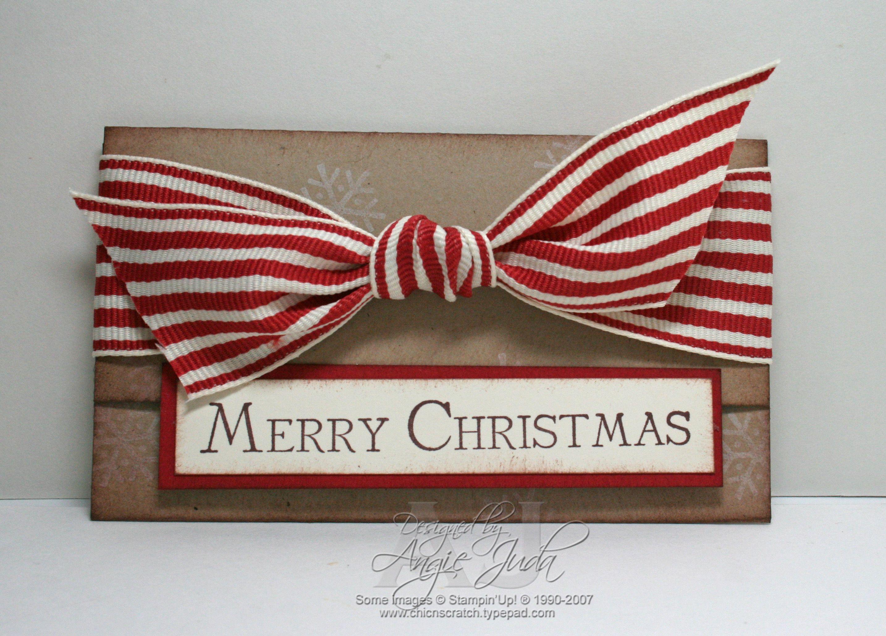 Gift card tree ideas pinterest - Creative Teacher Appreciation Gift Card Tree Baby Gift Dollar Tree Gift Card Check Balance