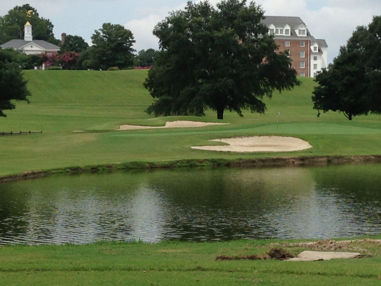36++ Cave valley golf club ky info