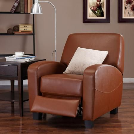 Home Home Theater Seating Living Room Leather Theater Recliners