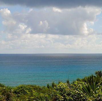 Eleuthera Island, The Bahamas. #eleutheracottages