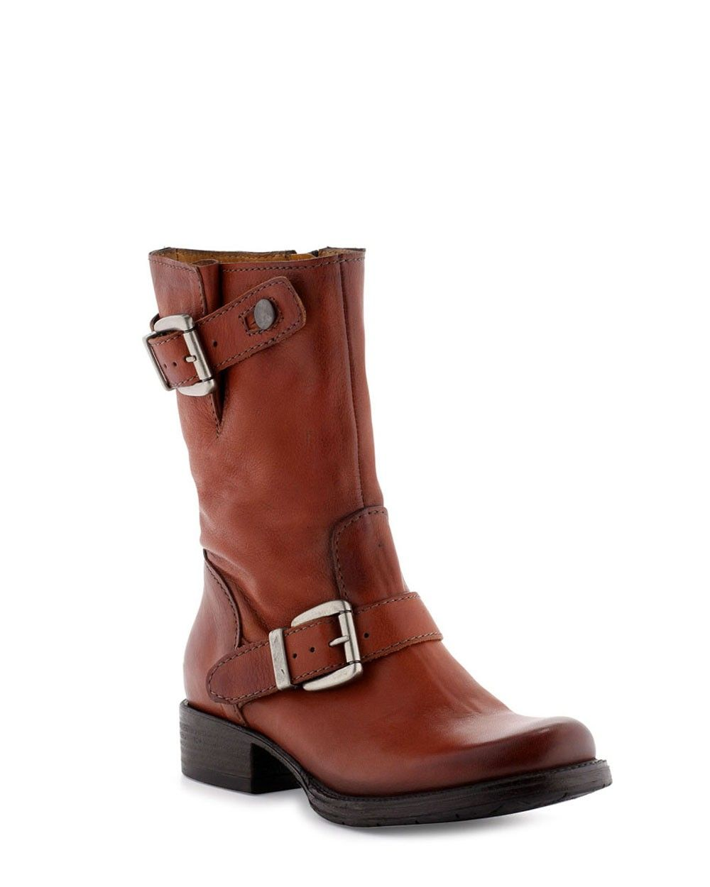 Boots Chaussures Booh Bootow boots Chaussures Boots Femme Automne Hiver a69200