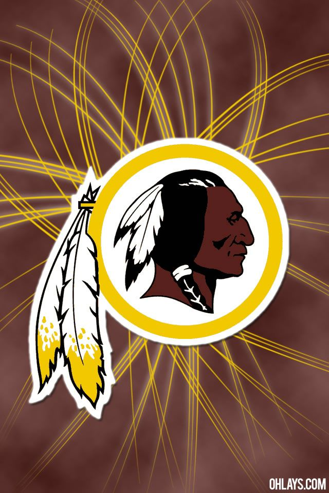 Pin By Lucy Jones On Redskins With Images Washington Redskins Redskins Logo Nfl Redskins