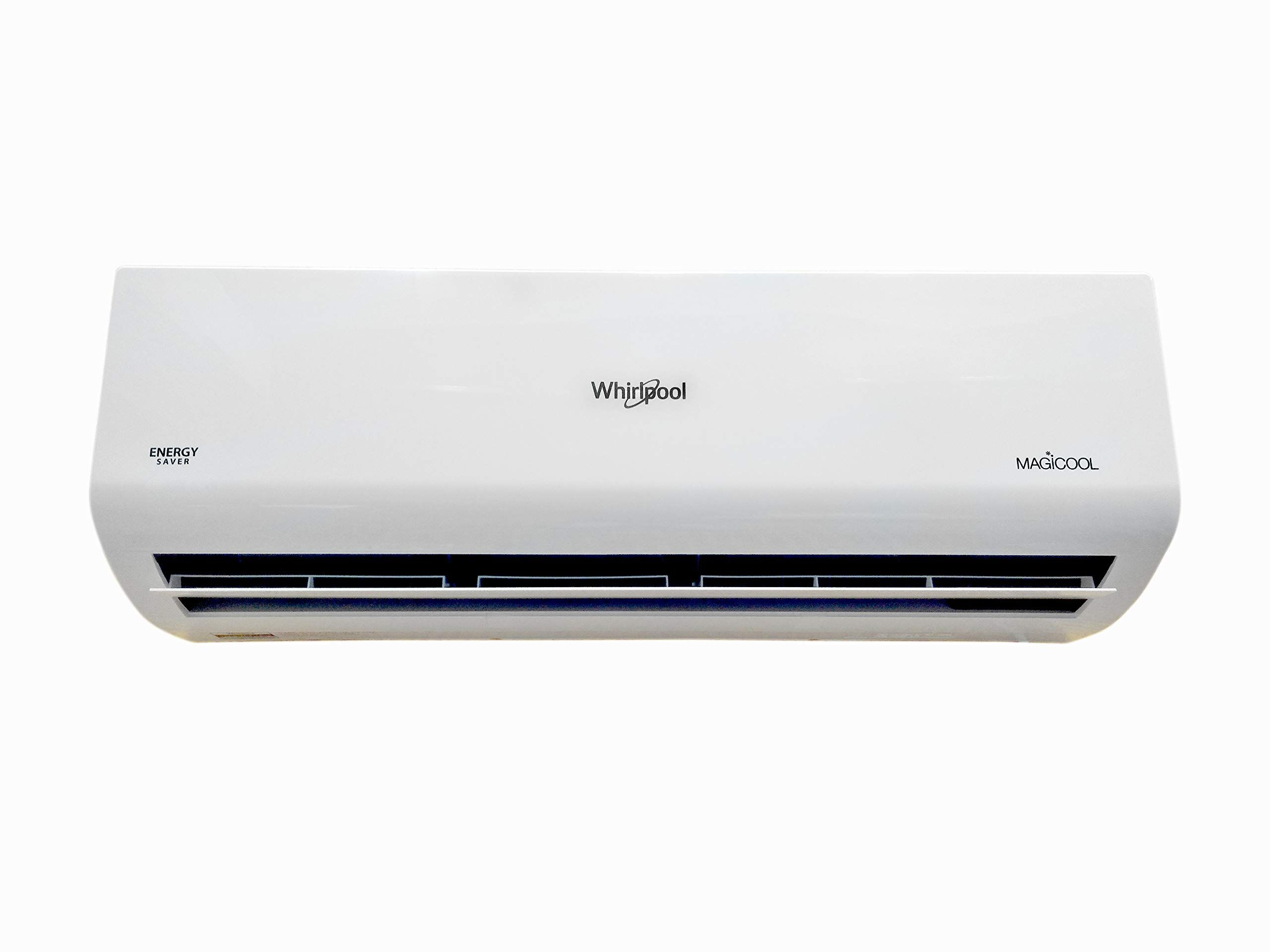 Whirlpool split air conditioner ac indoor unit 1.5 ton