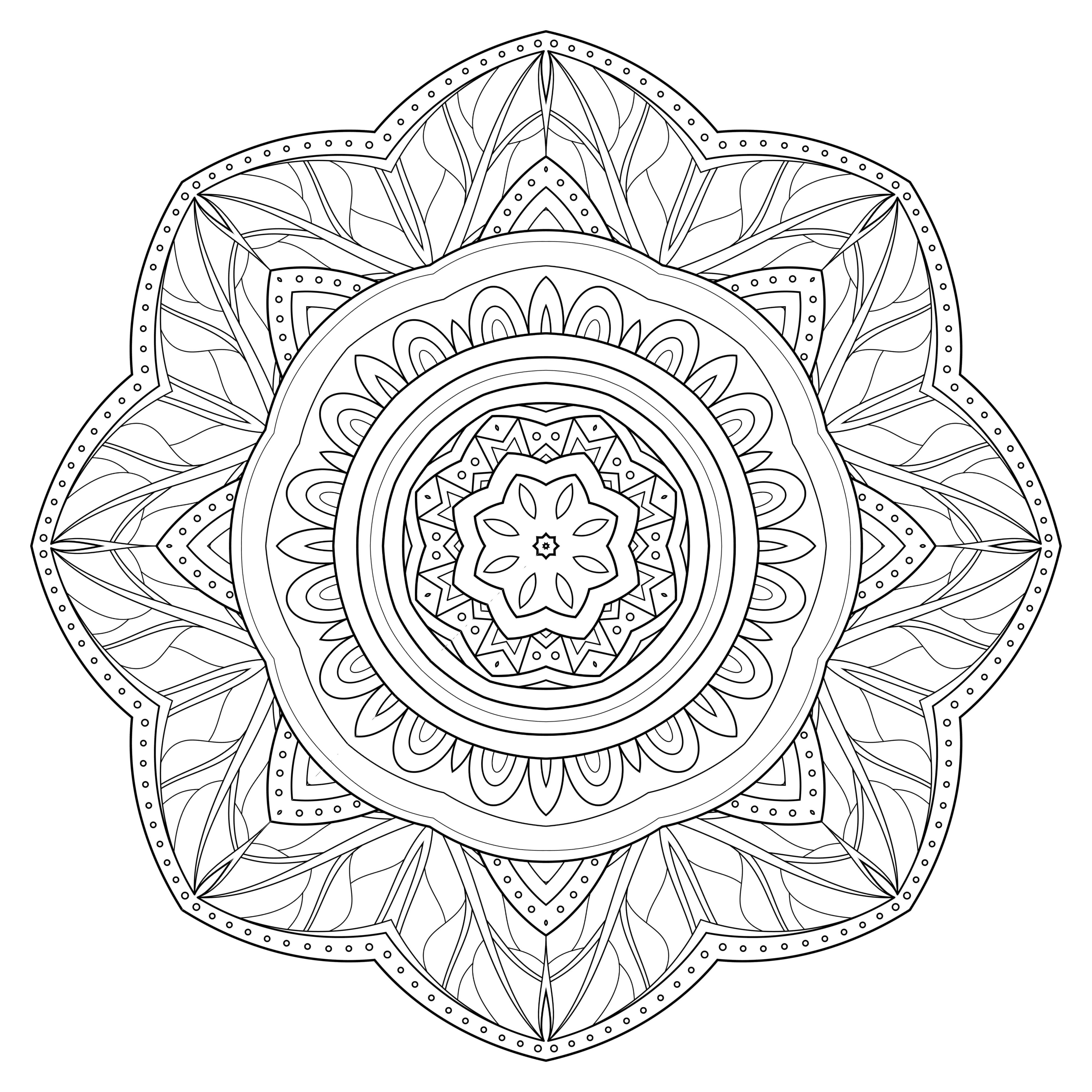 Lifestyle And Productivity The Maven Circle Free Printable Coloring Pages Coloring Pages Free Printable Coloring