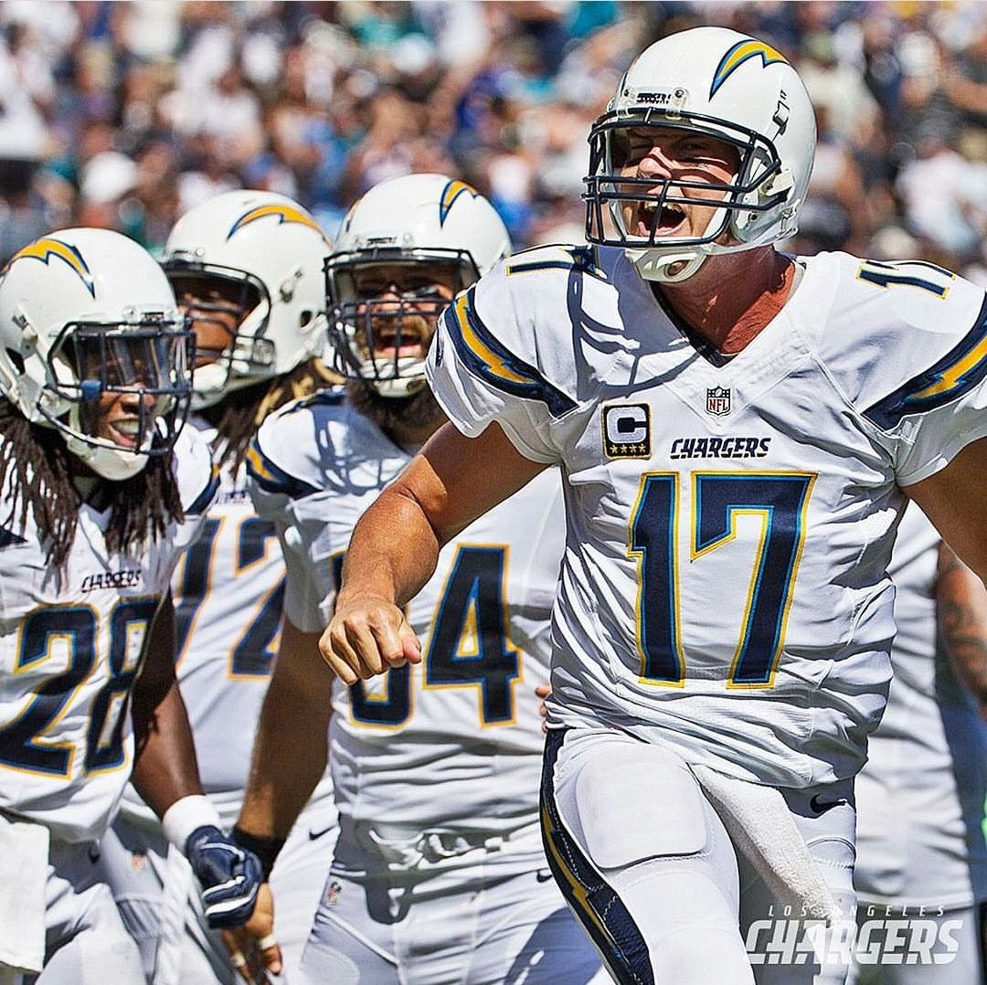Pin By Matt Smith On San Diego Chargers San Diego Chargers Los Angeles Chargers Chargers