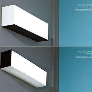 LED 토스코 인테리어 벽등 - Google 검색