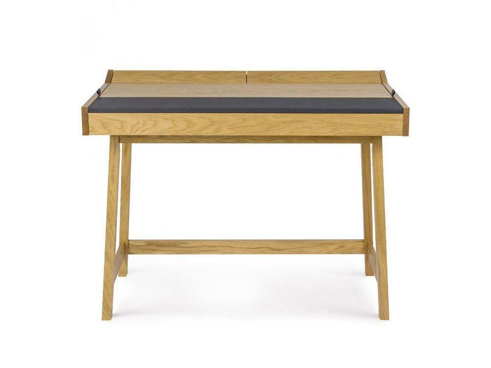 Meuble de bureau meuble de bureau montreal meuble de bureau