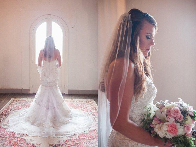 Mr Mrs Wray Wedding Dresses Lace Blush Wedding Warehouse Wedding
