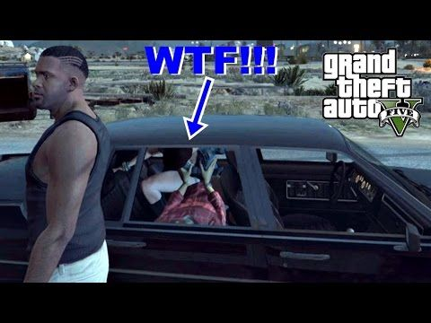 Youtube Couples Play Adult Comedy Gta 5 Funny