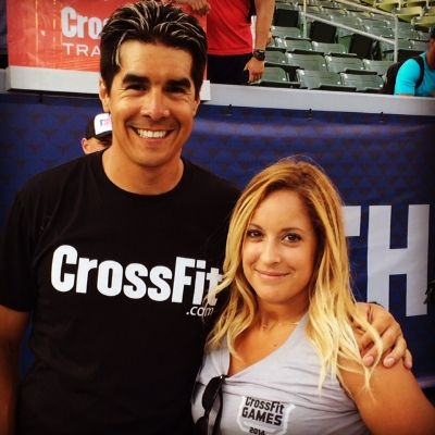 cf365230668 Bring It Dave Castro — Fitness Cult Chronicles