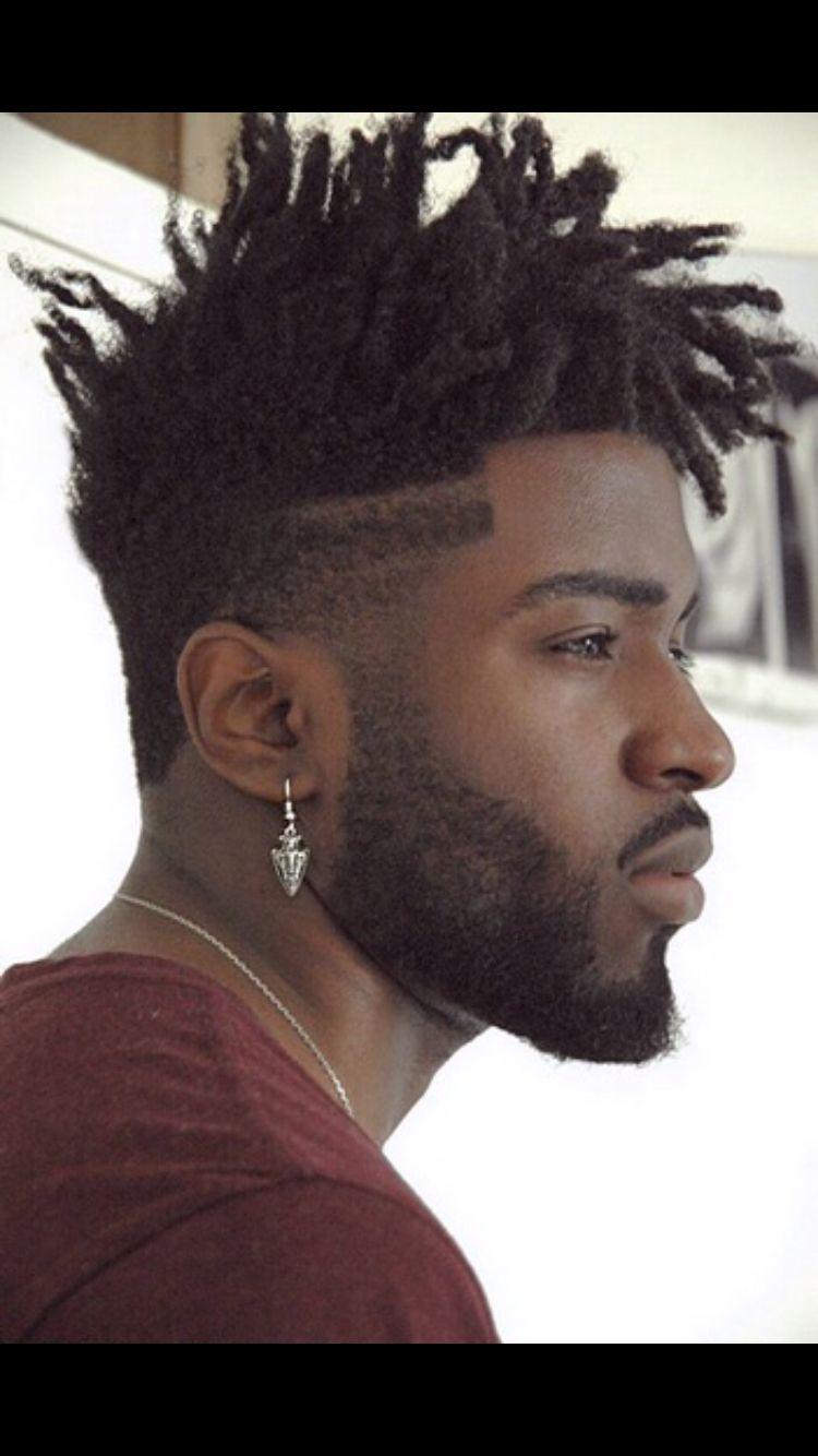 Pleasant Demure Short Locs Twist Coils Braids Pinterest Hairstyle Inspiration Daily Dogsangcom