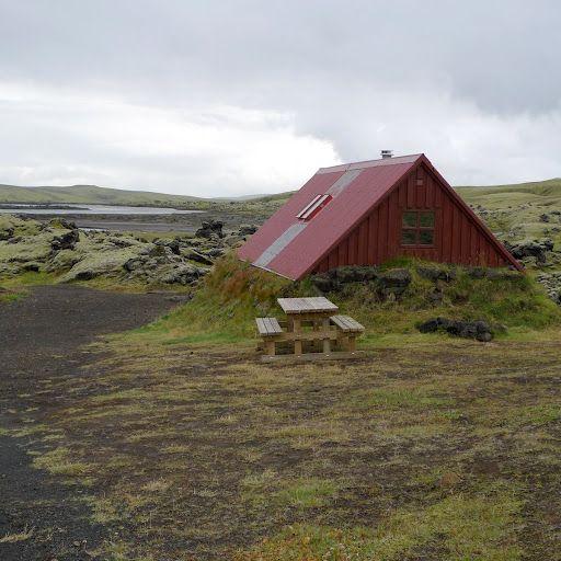 Conseils pratiques pour la randonnée en Islande