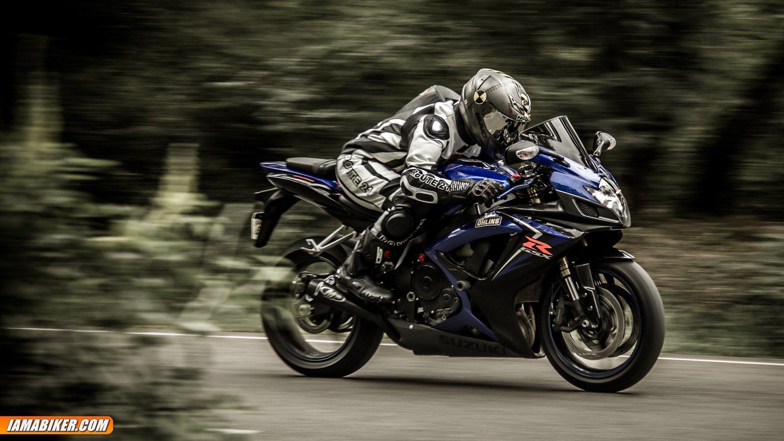 борьба картинки на телефон обои мотоциклы сузуки роль