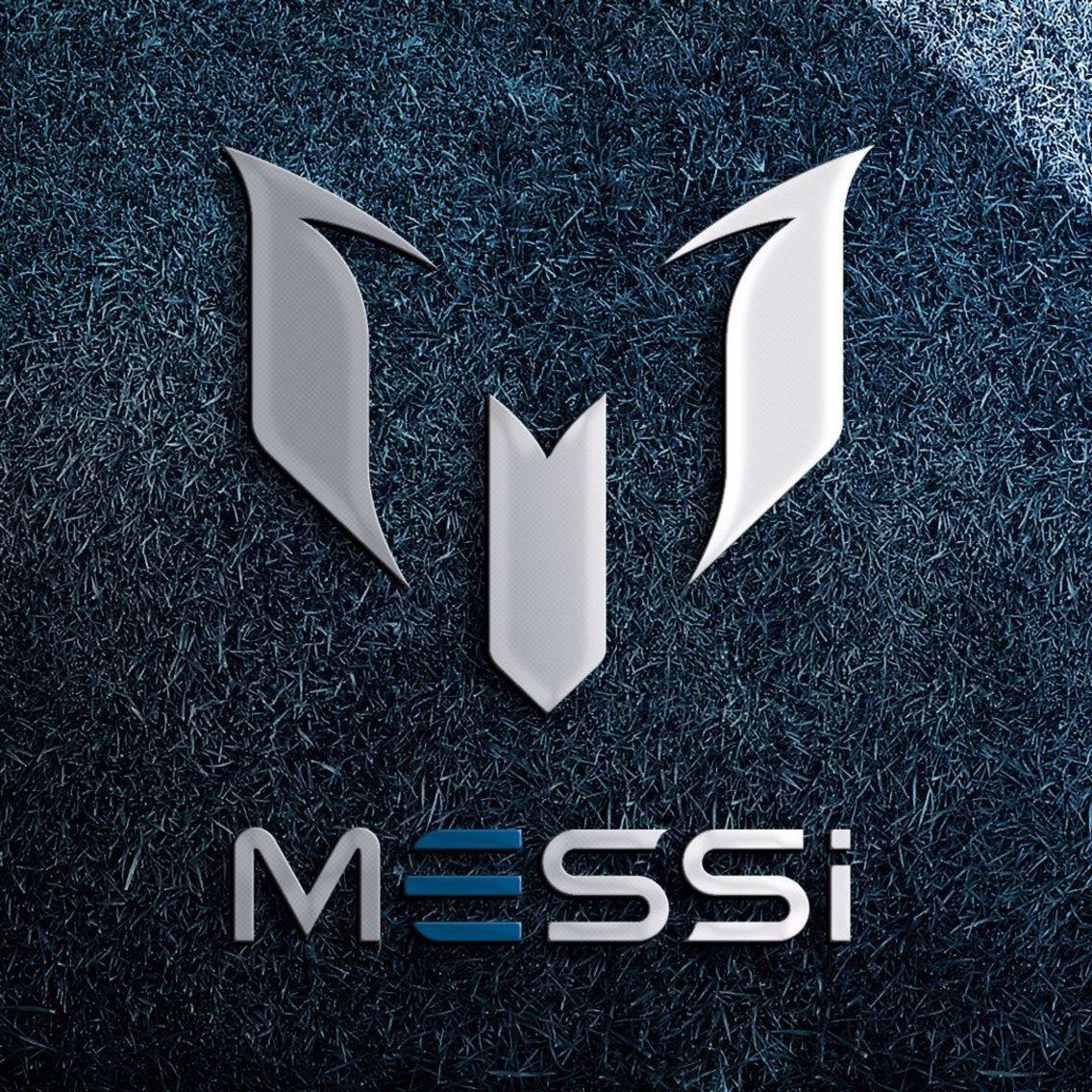 Messi The Greatest Ever Messi Lionel Messi Messi Logo