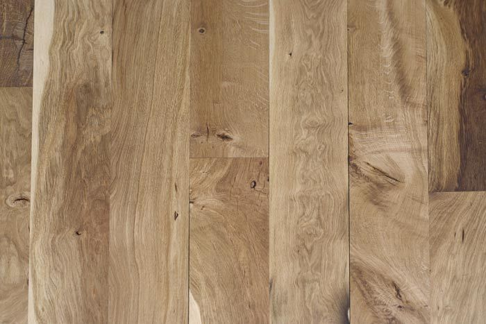 White Oak Floors Cladding, Hardest Engineered Wood Flooring
