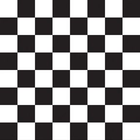 Checkerboard Template Print Out Place To Be Hy November 2010